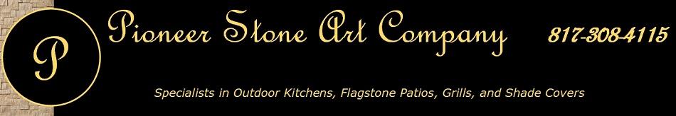 Pioneer Stone Art Company